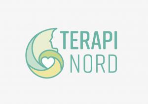 Logo til gestalt- og psykoterapeut Terapi Nord