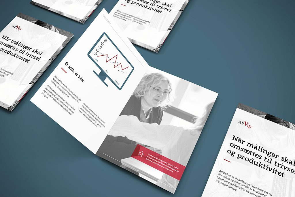 APVip brochure