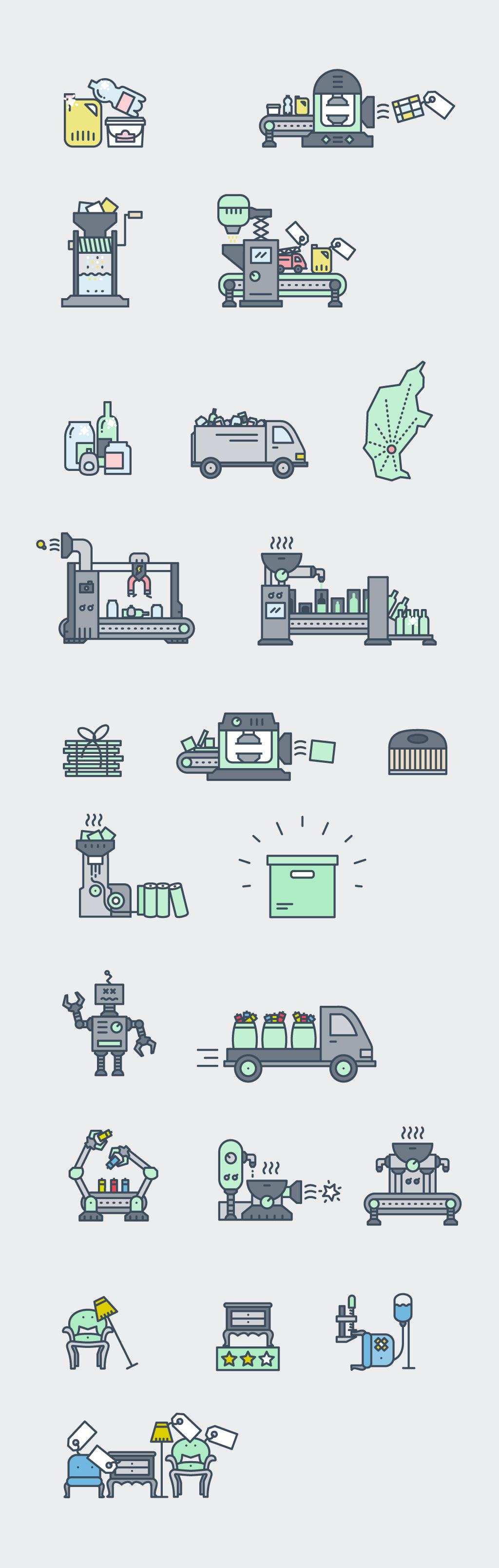 illustrationer til kolding kommune