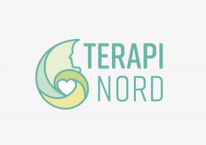Terapi Nord logo